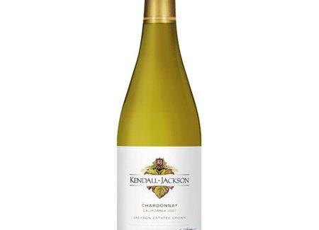 Kendall Jackson Vinters Reserve Chardonnay, CA