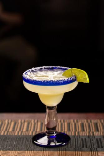 San Diego Margarita